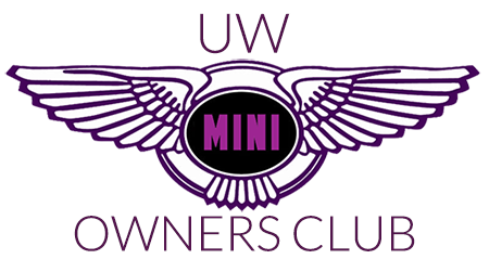 RS-UW Mini Owners Logo-WhiteEdge