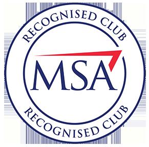 MSA Member