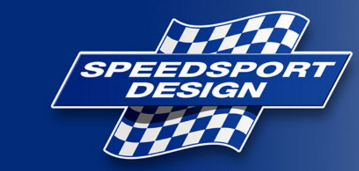Speed_Sport_Design