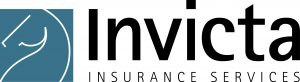 invicta-insurance-services-limited