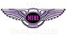 UW MINI Owners Club