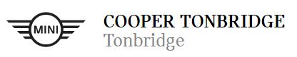 Cooper_Mini_Tonbridge